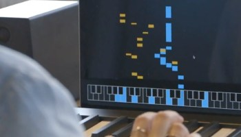 Google wants you to ditch your friends and play duets with a computer instead