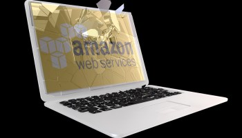 Amazon Web Services outage reveals critical lack of redundancy across the internet