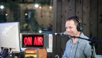 Seattle's KEXP broadcasts dead air during morning outage, but station's digital signal stays alive