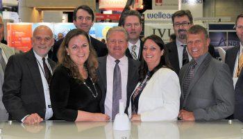Vesiflo raises $2.4M to bring bladder-controlling device to market