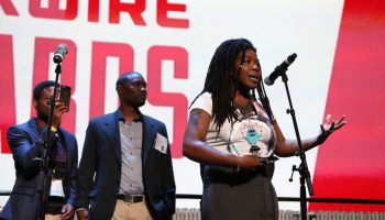 GeekWire Awards 2017: Last-chance for early-bird tickets for this annual tech tradition