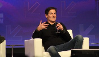 Future of commerce? Mark Cuban to join 'initial coin offering' for Unikrn eSports betting platform
