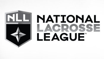 Twitter inks another live sports streaming deal, this time with National Lacrosse League
