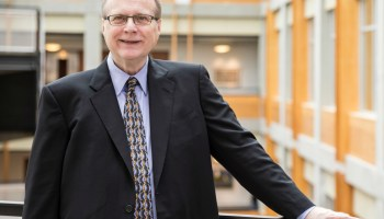 Microsoft co-founder Paul Allen makes landmark $40M gift for University of Washington computer science school