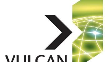 GeekWork Picks: Paul Allen's Vulcan Inc. seeks engineer to lead executive IT support
