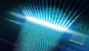 Bill would prevent businesses from selling biometric data without user consent