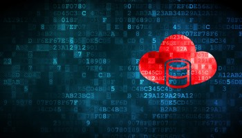 Microsoft adds new service tier to Azure SQL Database, increases storage limits on existing databases