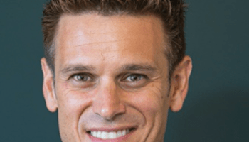 Seattle Mariners GM, LA Dodgers CFO to speak at GeekWire Sports Tech Summit