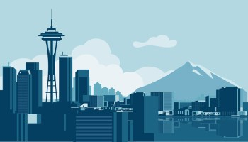 This Week in Seattle: Beer, pot, music, and a city-wide income tax