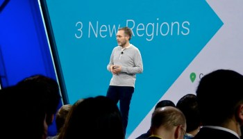 Google plans 3 more cloud regions, escalates cloud pricing wars with new 'committed use' contracts