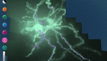 Mozak brain screenshot