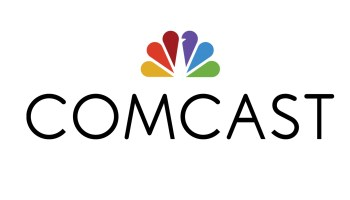Comcast continues metered streaming as new alternative to cable emerges