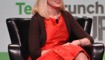 Yahoo CEO Marissa Mayer to leave board as company changes name to Altaba after Verizon sale