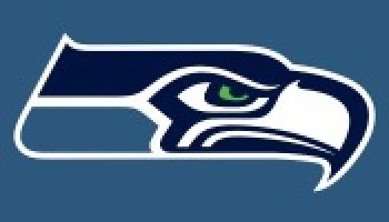 Seahawks players visit venture capital firm to learn about entrepreneurship and investing