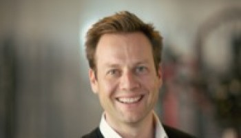 Trulia co-founder calls Redfin IPO 'more important moment' for real estate than Zillow or Trulia public offerings