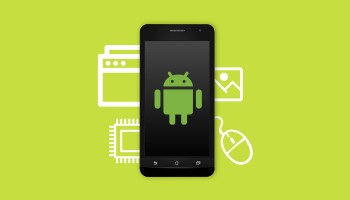 Ultimate Android Development Bundle