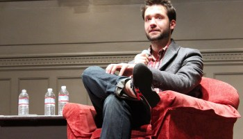 Homebuying startup Open Listings expands to Seattle with backing from Reddit's Alexis Ohanian