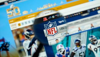 Amazon scores NFL streaming deal for reported $50M, outbidding Twitter and other tech giants