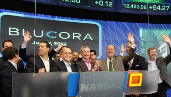Blucora laying off Seattle-area employees, moving to Texas as part of shift to financial services