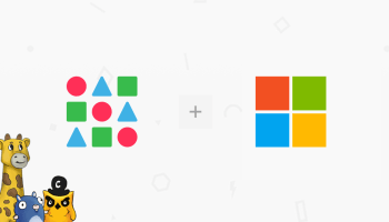 Microsoft acquires open-source software builder Deis to bolster container platforms