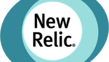 New AI-driven features from New Relic aim to help ops engineers respond faster to issues