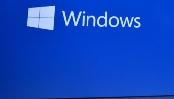 Microsoft's Windows 10 now on 800M devices
