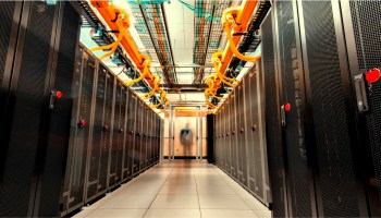 Why the Pacific Northwest will be a data center powerhouse for years to come