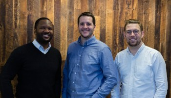 Here are improvements this health tech startup wants to see in the healthcare reform bill