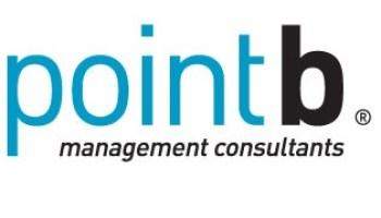 GeekWork Picks: Point B seeks analyst to help implement and support Salesforce