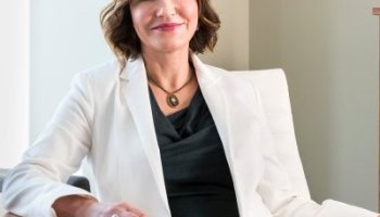 Microsoft's Julie Larson-Green leaves key Office exec role for health reasons, remains with company