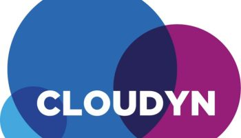 Microsoft acquires Cloudyn for reported $50M, continuing Azure buying spree