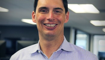 Tech Moves: Smartsheet scoops up AWS VP; theMaven adds new co-chairman; and more
