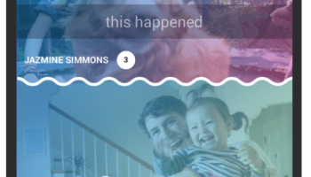 Microsoft gives Skype a Snap-y new redesign, adds Stories-like feature and custom options