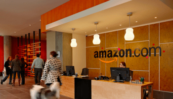 It's business, and it's personal: How Amazon Web Services decides to enforce non-compete contracts