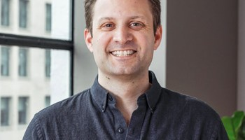 Fresh off IPO, Blue Apron CEO says Amazon's grocery focus is 'good for us and good for others'