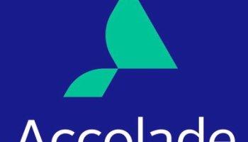 GeekWork Picks: Accolade seeks engineers to fuel artificial intelligence revolution in healthcare