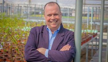 High-tech agriculture startup Phytelligence raises another $10M, doubles employee count