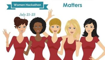 GeekWire Calendar Picks: Women's Startup Hackathon, Great American Eclipses, and more