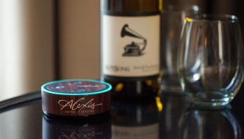 Seattle startup debuts Alexa skill that helps hotel guests and staff call for help in emergencies
