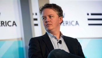 Interview: Why Cloudflare's CEO is still torn over his call to drop a controversial white supremacist site