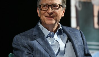 Gates Foundation launches $12M Grand Challenge for universal flu vaccine, as Bill Gates urges world to prepare for war on pandemics