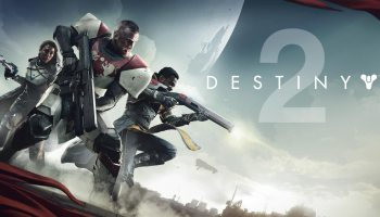 Bungie CEO calls launch of blockbuster game Destiny 2 'a very special moment'