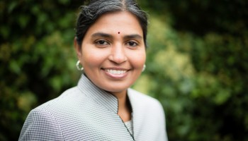 Working Geek: Bitlume CEO Lakshmi Shankar is building a new type of video startup