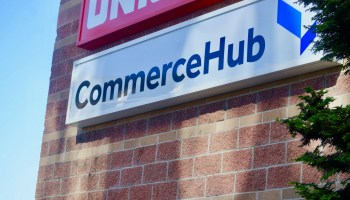 CommerceHub cutting half its Seattle engineering staff, moving positions to HQ in New York state