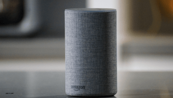 Amazon introduces revamped $99 Echo, new Echo Connect calling device, Echo Buttons and more