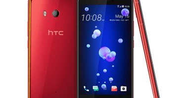 HTC's monthly sales plummet 68% in latest sign of trouble for smartphone maker