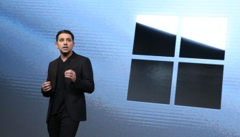 Microsoft plans Surface unveiling at fall event in London, looking for its next hardware hit