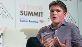 Why Stripe co-founder John Collison thinks his company is the Amazon Web Services of payments