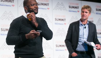 GeekWire Summit Day Two: Diversity & inclusion, Satya Nadella, awesome giveaways; and more