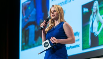 Inventions We Love: Pillsy, JikoPower and SafKan pitch geeky gadgets to voters at GeekWire Summit